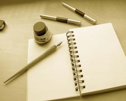 write2