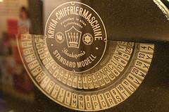 encryption machine