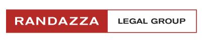 Marc Randazza: 1st Amendment Lawyer Exemplar