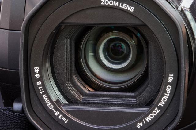 camera-1838_640