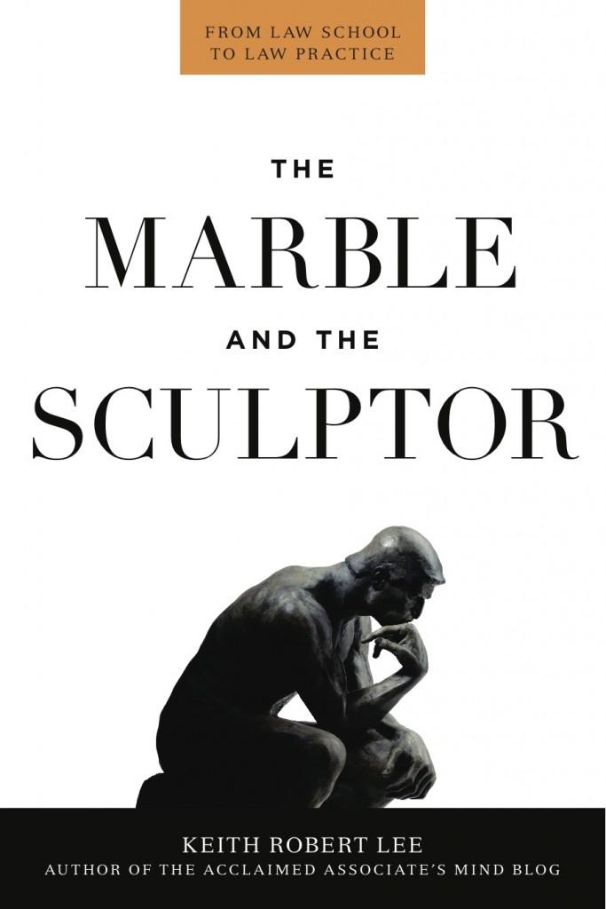 MarbleandtheSculptorcover