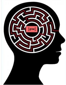 mind-maze-grow