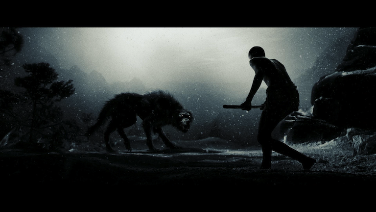 300-scene-fighting-wolf