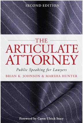 articulate attorney