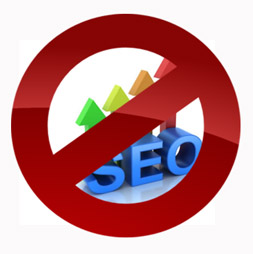 So If SEO Is No Longer Important, What Is?