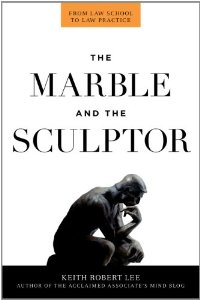 Book Unveiled: The Marble And The Sculptor
