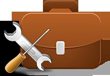 resource-icon1