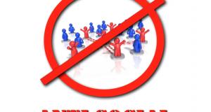 anti-social-media1