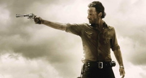 thewalkingdead11-the-walking-dead-vs-game-of-thrones-social-media-war
