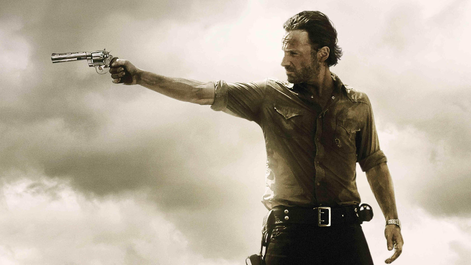 The Walking Dead: ABA 509 Matriculant Data On All Unranked Schools