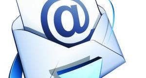 LT-email-art-420x0