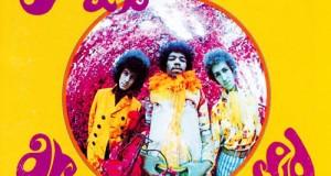 Jimi_Hendrix_-_Are_You_Experienced