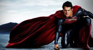 Superman-in-cape
