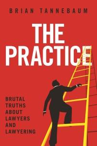 the practice book cover tannebaum