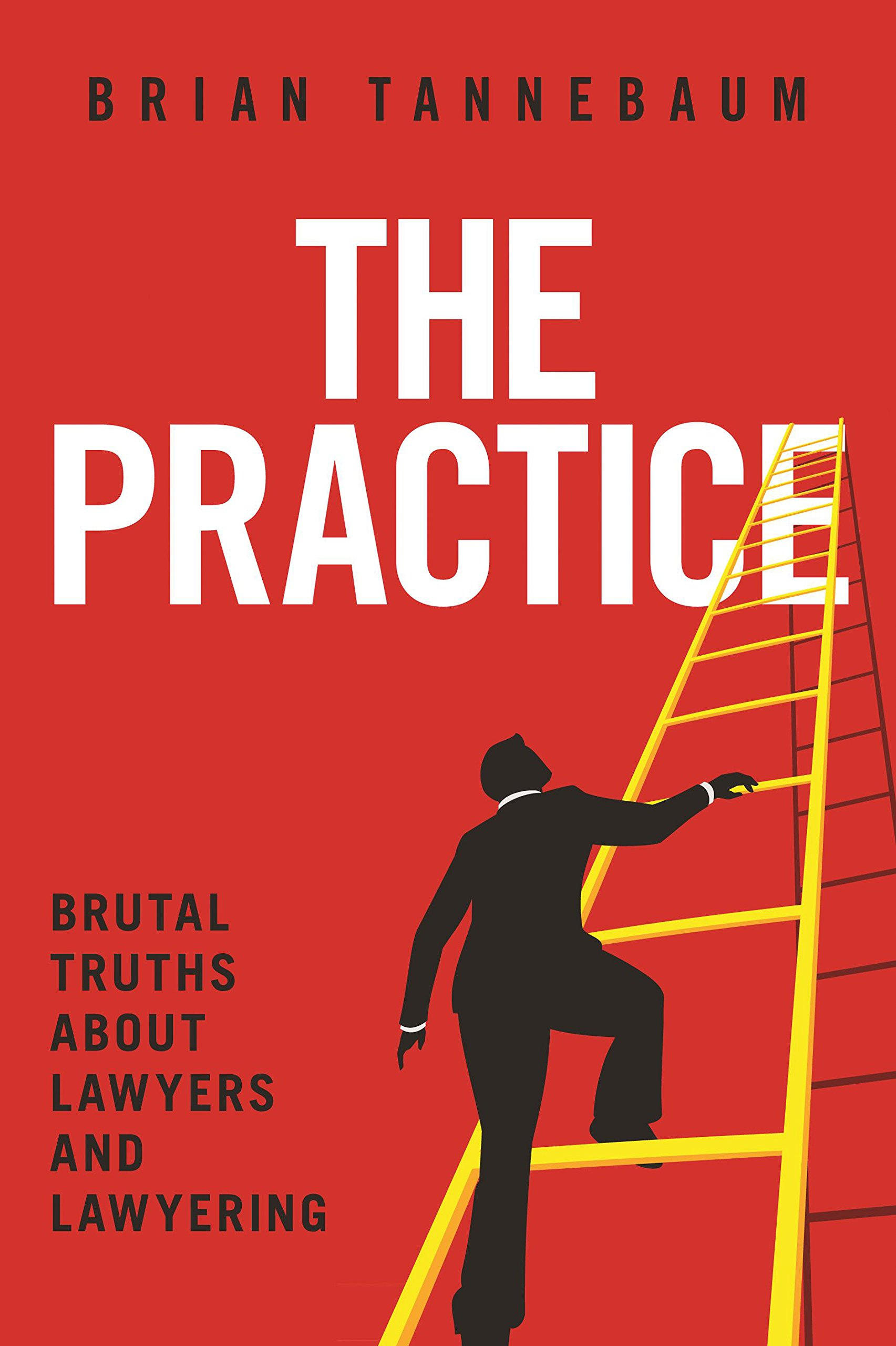 Book Review: The Practice