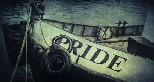 pride picture boat