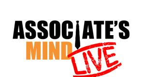 AM Live video logo