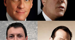 mark bennett scott greenfield brian tannebaum keith lee attorney