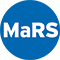 mars-logo-blue-60x60