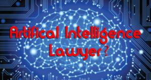ai-lawyer