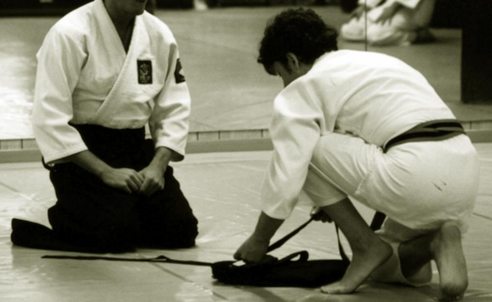discipline-is-superior-to-motivation