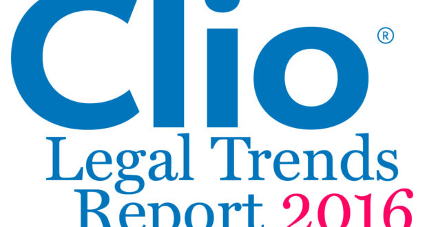 clio-legal-trends-report