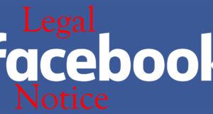 facebook-legal-notice