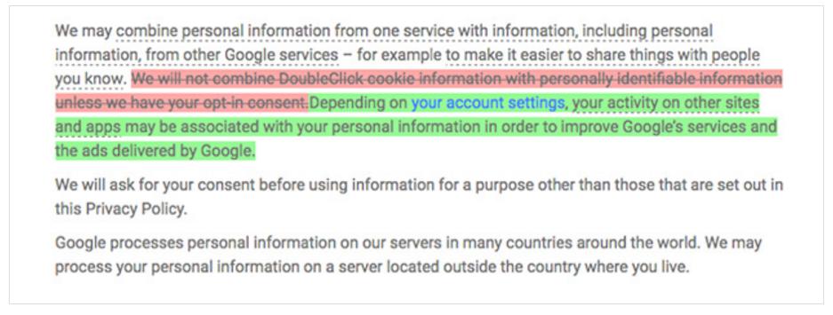 google-terms-of-service-strikethrough