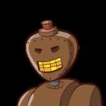 law-bot-user