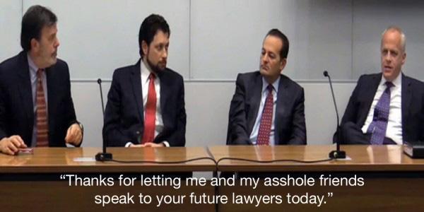 scott-greenfield-keith-lee-brian-tannebaum-mark-bennett-lawyers