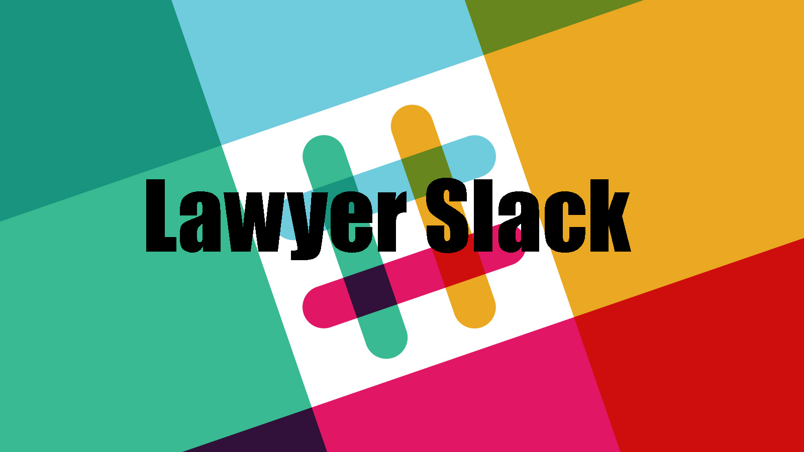 LawyerSlack Mailbag: Should I go to lawschool? Aussie Edition