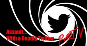 fbi arrest twitter assault