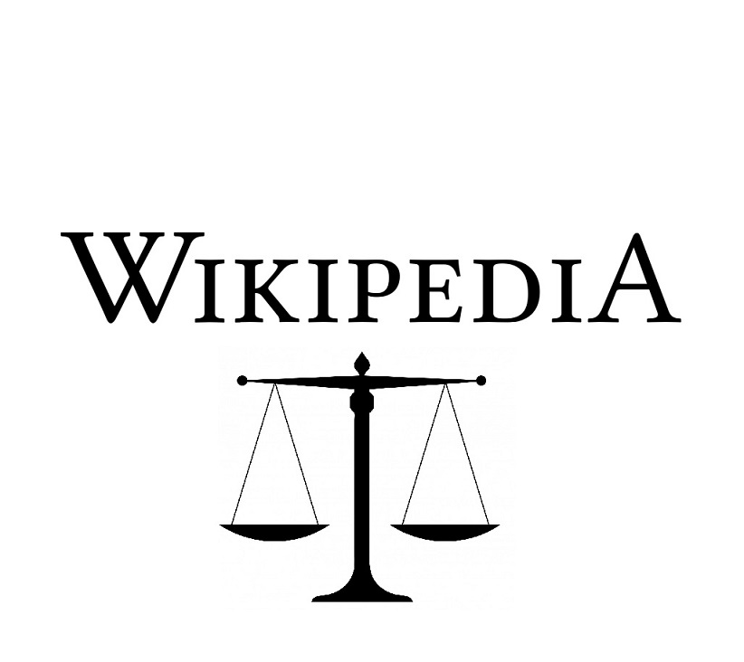 Is Wikipedia A Reliable Legal Authority? (2017 Update)