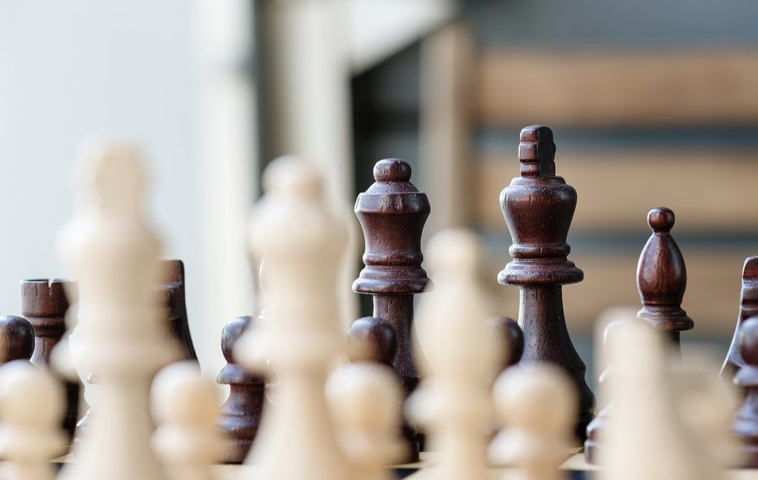 20 Tips For Developing Competitive Intelligence