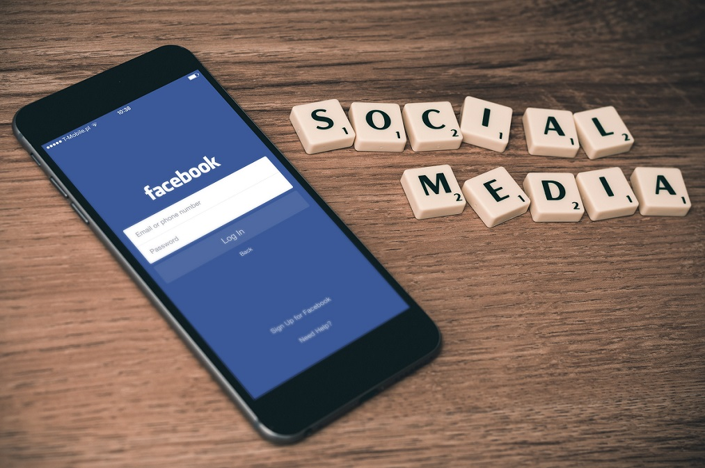 Disclosure of Materials From Plaintiff's Facebook (NY Case)