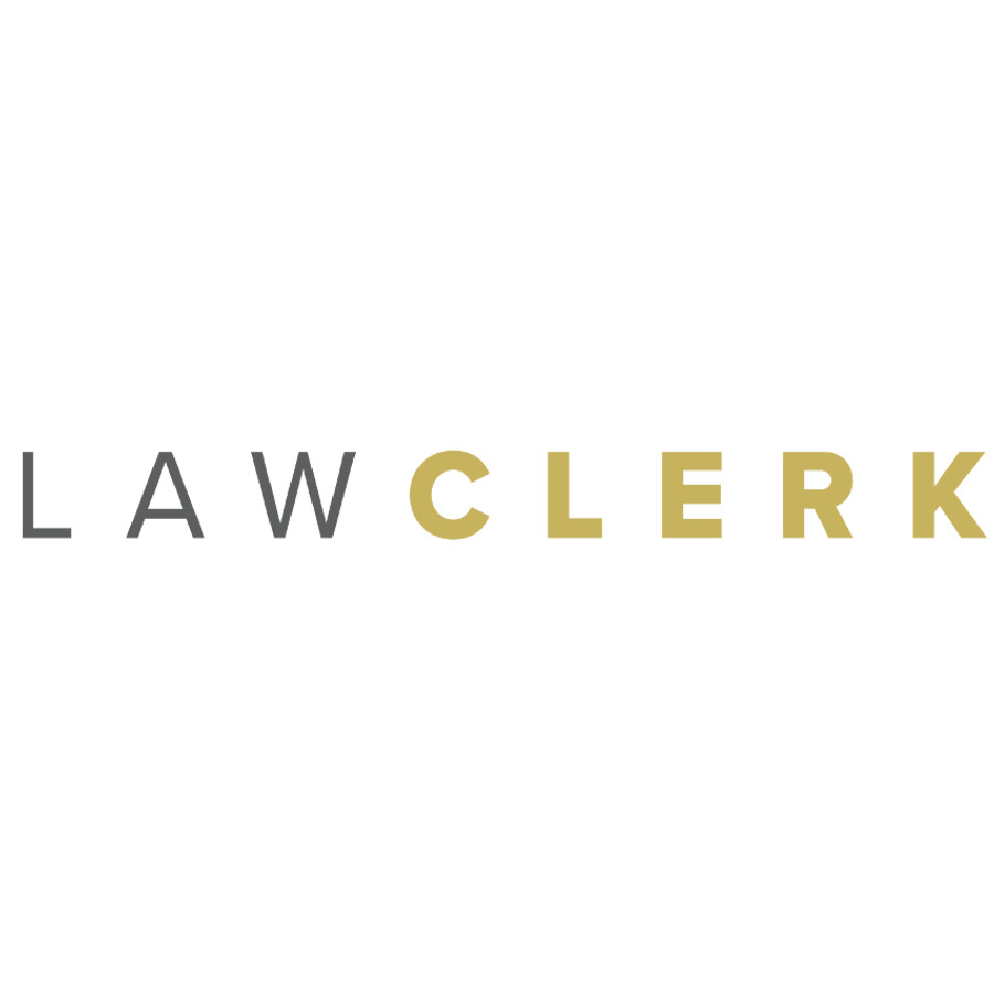 LawClerk Legal